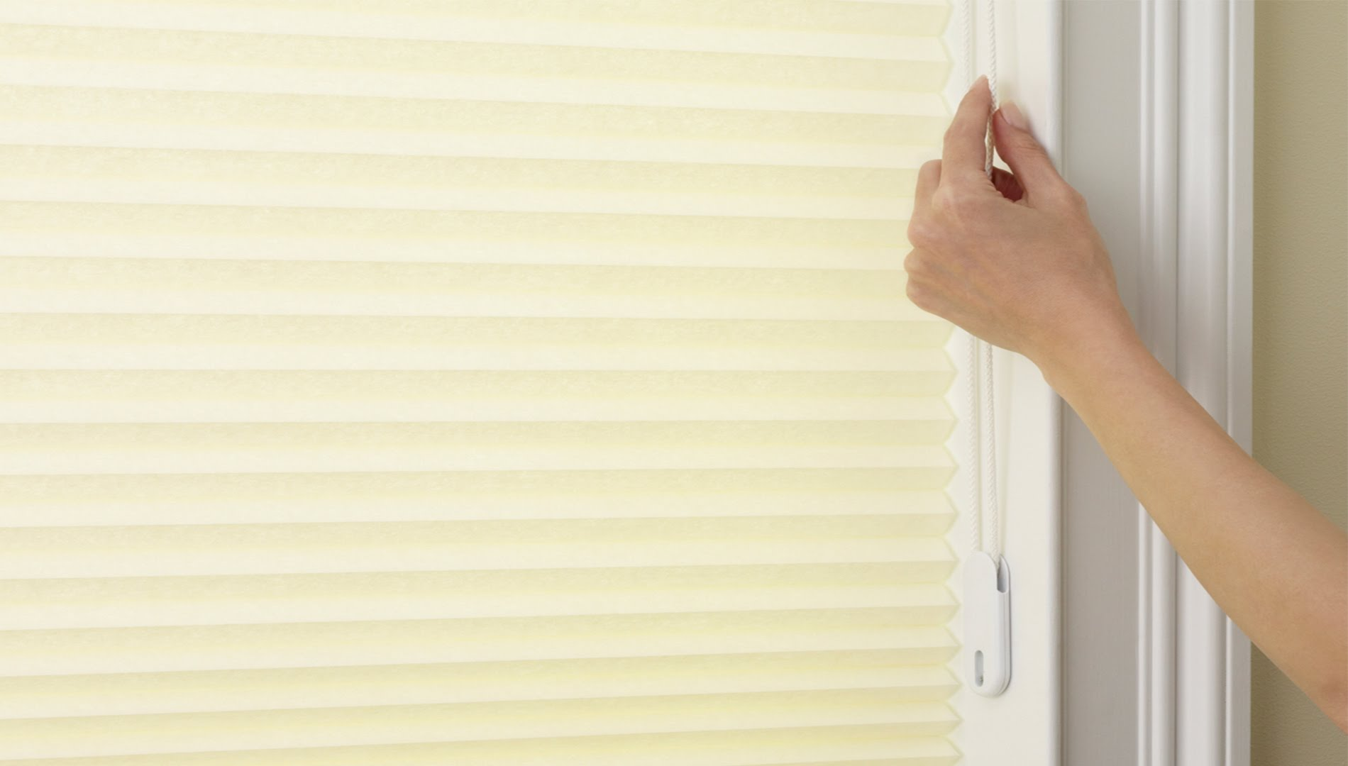 Bali Blinds Repair Cord Bruin Blog