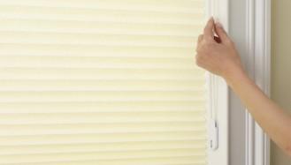 light-yellow-bali-cellular-shades-for-home-interior-design-ideas-black-vertical-blinds-home-depot-bali-blinds-windowblinds-wood-blinds-lowes-window-shades-lowes-window-shades-target-costco-blinds-cord
