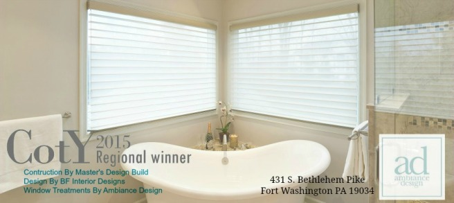 DH_CotY Award Bathroom