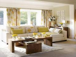 decorative-sofa-pillows-idea