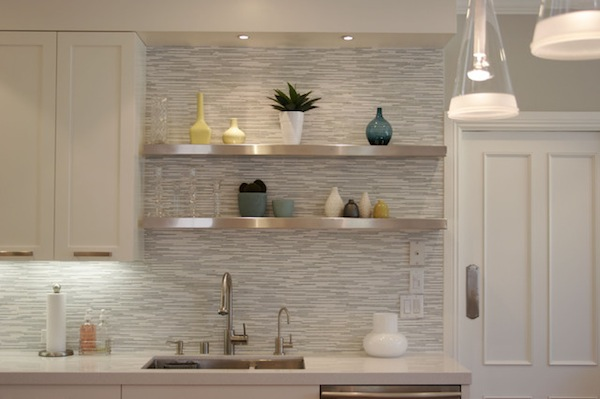 kitchen-wallpaper-backsplash-256-modern-kitchen-backsplash-600-x-399