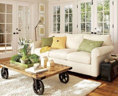 valuable-apartment-living-room-furniture-sofa-lounge-Buchanan-6