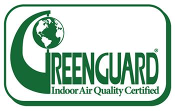 GreenGuardLogo