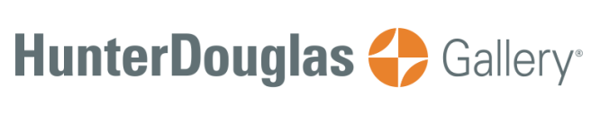 hunter-douglas-gallery-logo