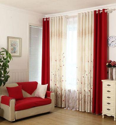 83bad30910c29058d6ec335b6f6363e0--wedding-china-bathroom-curtains