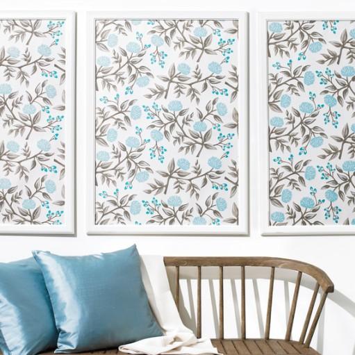 frame-wallpaper-1